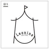 leonine-%e5%9b%b3%ef%bc%95
