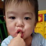 Haru のプロフィール写真