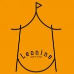 Leonine のプロフィール写真